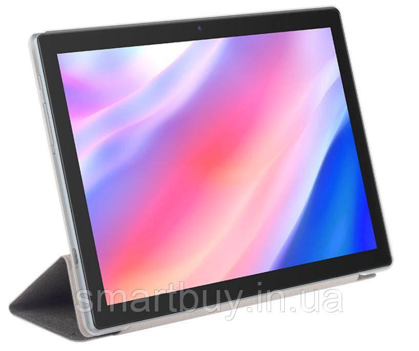 Чехол для планшета Teclast tPad P20HD Gray
