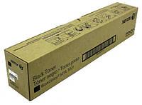 Тонер-картридж Xerox (006R01573) WC5019/5021, фото 1