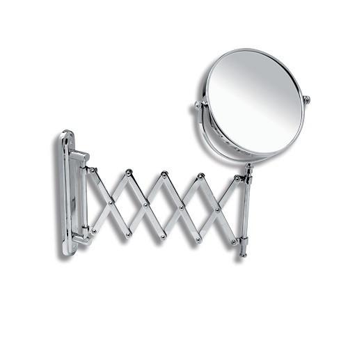 Зеркало косметическое Ferro Novatorre 6968.0 хром