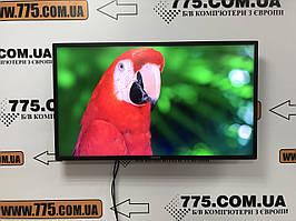 """Телевизор 40"""" Samsung DE40A (1920х1080) 75Hz, крепление + пульт ДУ в комплекте, гарантия"""