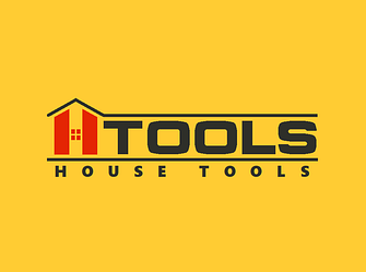Каталог фирмы Htools
