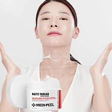Крема для шеи, для области груди и декольте