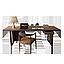 Компьютерный стол. Модель 1-625, фото 3