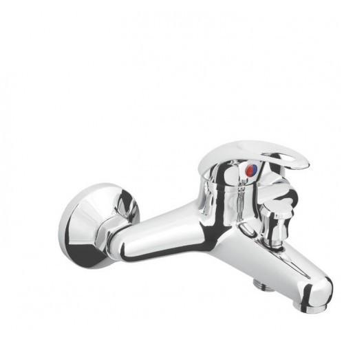 Смеситель для ванны Rubineta YUTA Mars Y10003