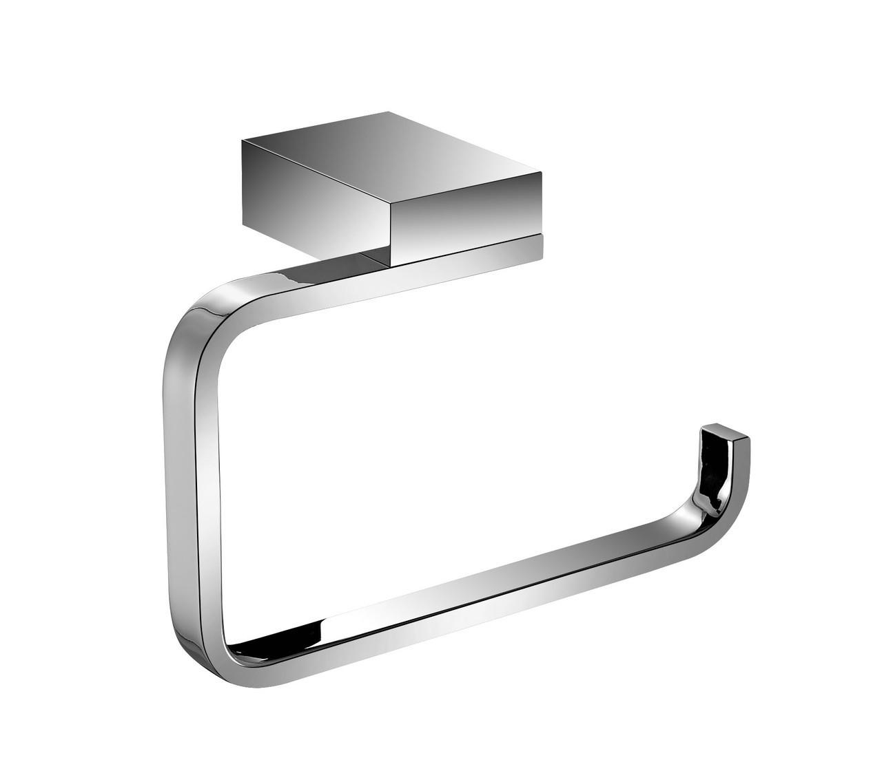 Держатель для туалетной Imprese Bitov 142300 хром