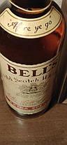Виски 1987 года Bells Extra Special Шотландия, фото 2