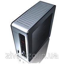 Акустическая система Microlab FC530 Dark Wood + ДУ, фото 2