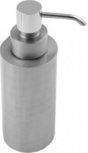 Дозатор для жидкого мыла FERRO METALIA 1 6178.0