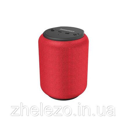 Акустична система Tronsmart Element T6 Mini Red (366158), фото 2