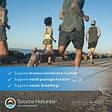 Source Naturals, Wellness Formula, Daily Immune Support, 240 Capsules ежедневная иммунная поддержка, фото 5