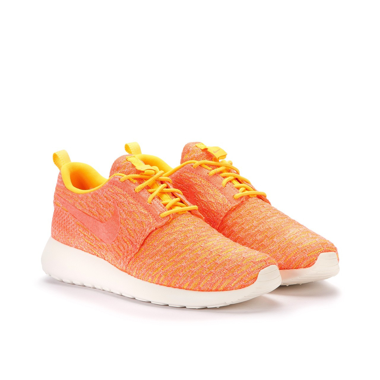 Кроссовки Nike Roshe One Flyknit