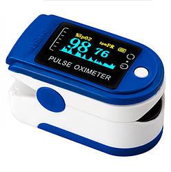 Пульсометр на палец PULSE OXIMETER. Апарат пульсоксиметр. Медтехника пульсоксиметр медицинский для спорта