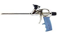 Пистолет для пены Profi Gun SOUDAL