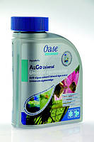 Засіб для обмеження зростання водоростей Oase ALGo Універсальний, 500 мл