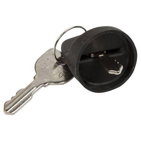 Ключ запалювання, 2 шт., фото 2