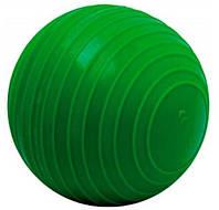 Мяч для фитнеса утяжеленный TOGU Stonies 1.5кг - 8.5 см.