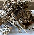 Цетрария Исландский мох трава  Союз Афган  25 г, фото 2