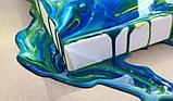 Набор для творчества Fluid Art, Danko Toys (FA-01-02), фото 10