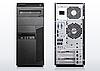 Lenovo M83 Tower / Intel® Core™ i5-4570 (4 ядра по 3.20 - 3.60 GHz) / 12GB DDR3 / 500GB HDD + SSD Kingston, фото 4