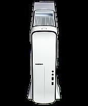 Gamemax ST610W Desktop / Intel® Core™ i3-7100 (2 (4) ядра по  3.90 GHz) / 8 GB DDR4 / 120 GB SSD, фото 3