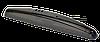 Парктронік на 8 сенсорів, паркувальна система для автомобіля ( датчики 8шт - білі), фото 4