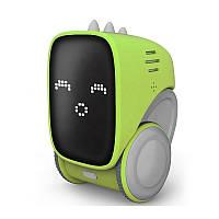 Умный робот на управлении Smart Robot (Зеленый), фото 1
