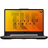Ноутбук Asus TUF A15 FA506IU-AL048, фото 4