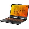 Ноутбук Asus TUF A15 FA506IU-AL048, фото 5