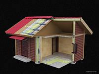 Будівельні матеріали, крівля, загальнобудівельні матеріали, клею, підвісні стелі, утеплювач