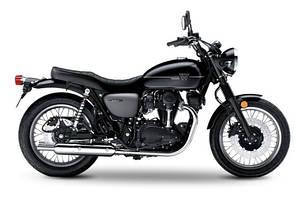 Мопеди і мотоцикли
