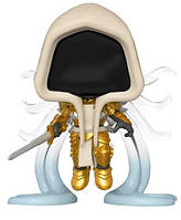 Фігурка Funko POP! Vinyl: Games: 2020 E3: Diablo 2: Tyrael (MT) (Exc) 48087