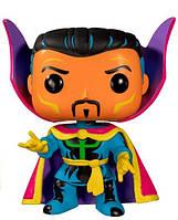 Фігурка Funko POP! Bobble: Marvel: Black Light: Dr. Strange (Exc) 48848