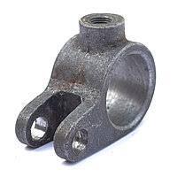 Муфта  серьги тормозка  Т-150 125.21.243