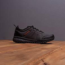 Мужские ботинки Супо Комон Pobedov (антрацит), фото 3