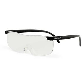 Збільшувальні окуляри-лупа Big Vision BIG & CLEAR