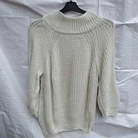 "Женский свитер (44-46) ""Roza"" LM-987, фото 1"