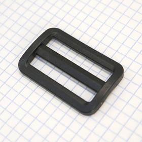 Регуляторы пряжки перетяжки пластиковые для сумок