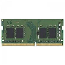 SO-DIMM 8GB/2666 DDR4 Kingston (KVR26S19S6/8)