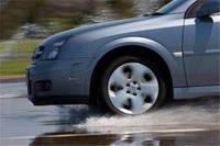 Як правильно гальмувати на автомобілі з МКПП?