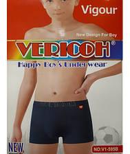 Підліткові труси боксери Vericoh