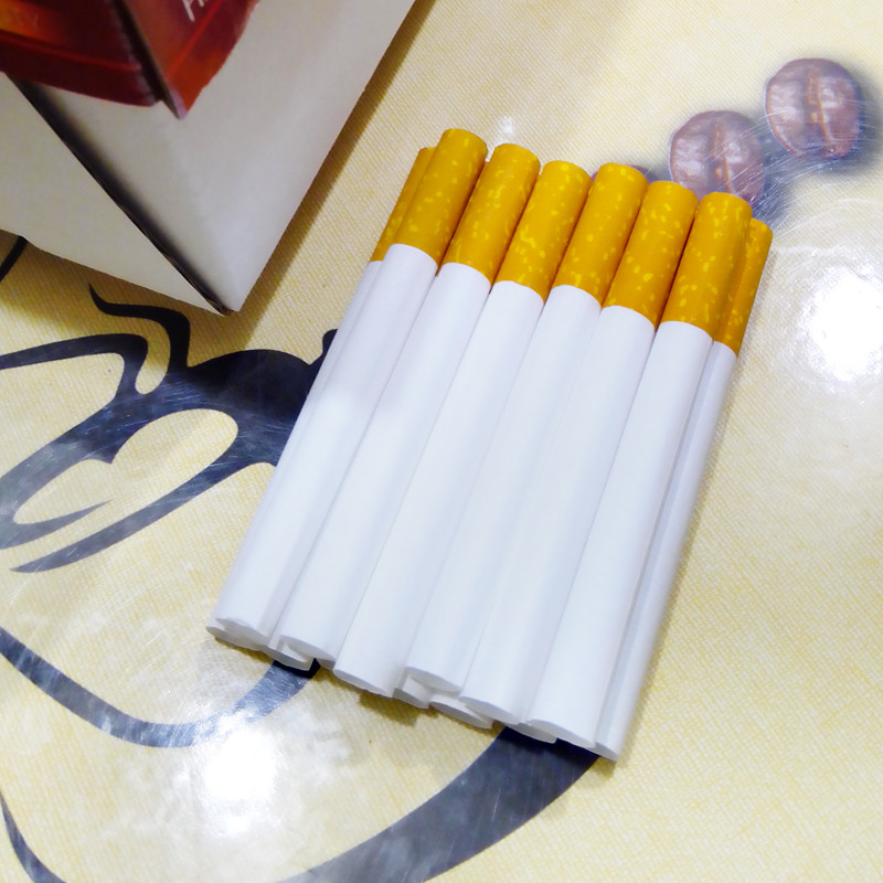 Купить сигареты на пром юа электронная сигарета купить в москве недорого с доставкой одноразовая