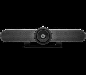 Универсальная конференц-камера LOGITECH MEETUP