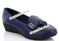 "Туфли женские PL06 (8 пар р.36-40) ""Makers Shoes"" LB-5096"