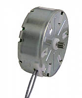 Микромотор CDC M48R (2.8W/230V) для таймера ледогенератора, фото 1