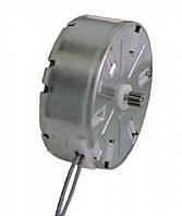 Микромотор CDC M48R (2.8W/230V) для таймера ледогенератора