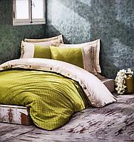 """Комплект постельного белья фланель """"Colors of Fashion"""", фото 1"""
