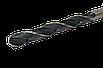 Сверло спиральное Ø 3,8 Р6М5 кл.т В1, фото 2