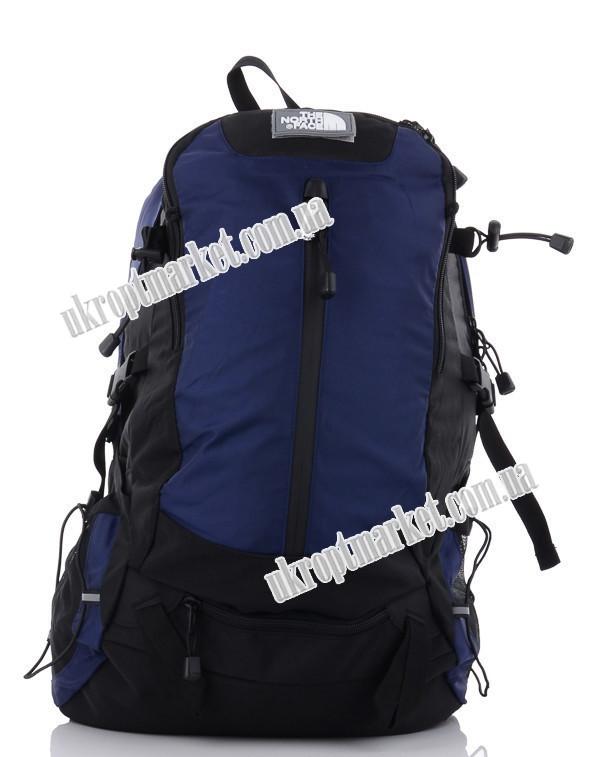 "Рюкзак дорожный 062 blue (35х55 синий) ""Superbag"" LG-1603"