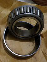 Передний и задний оригинальные подшипники дифференциала LM501349 / LM501310 Forza A13 519MHA-1701703 FR & RR, фото 1
