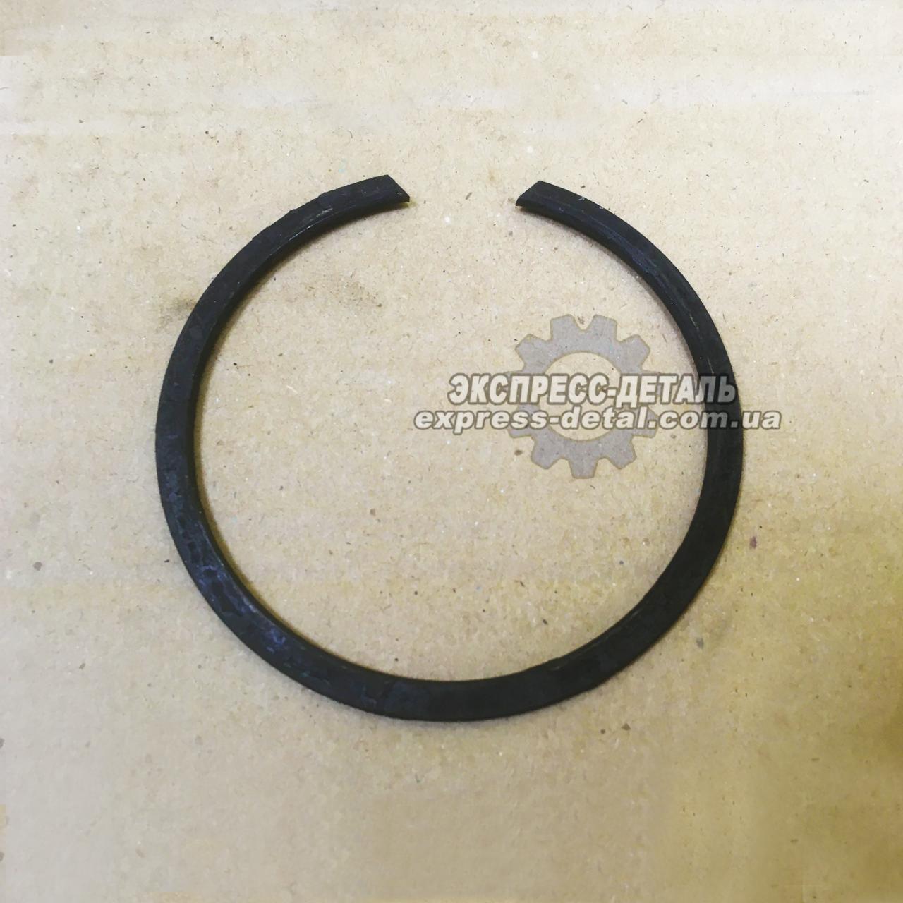 Кольцо коробки передач ЮМЗ 36-1701012